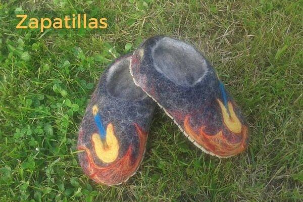1-feltai-zapatillas-lana-fieltro