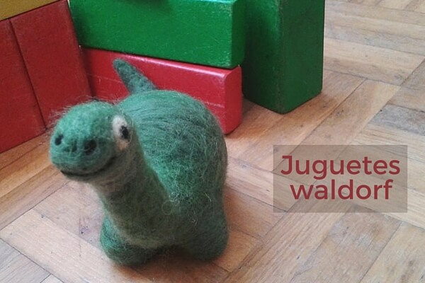 2-feltai-juguetes-waldorf-lana-fieltro