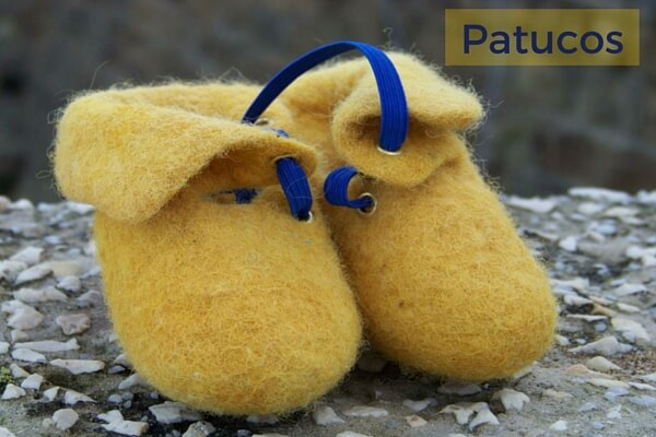 4-feltai-patucos-lana-fieltro