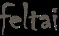 feltai-605951